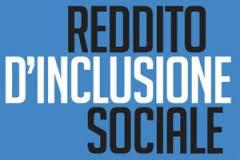 BANDO PUBBLICO RE.I.S.  REDDITO DI INCLUSIONE SOCIALE REGIONE SARDEGNA