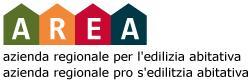 BANDO 2015 -FORMAZIONE GRADUATORIA PER LA CONCESSIONE DI CONTRIBUTI AGLI ASSEGNATARI ERP