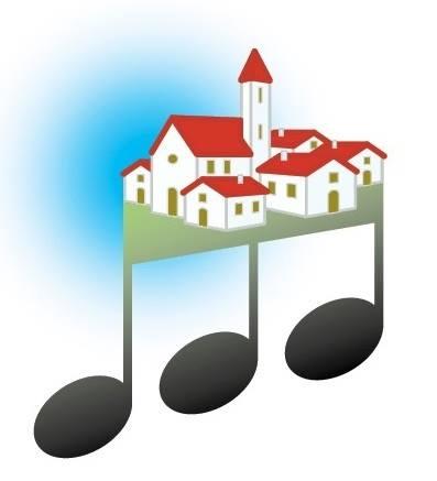 SCUOLA CIVICA DI MUSICA - ISCRIZIONI A.S. 2019-2020