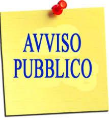 Avviso orari di apertura al pubblico dello sportello del Banco di Sardegna