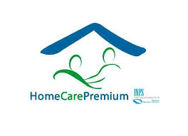 BANDO  HOME CARE PREMIUM 2017